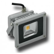 PROJECTEUR LED 10W